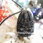 S6340-1-Phat-ban-menh-Thien-Thu-Thien-Nhan-2