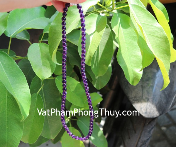 s5156-s3-4730-trang-hat-thach-anh-tim-1