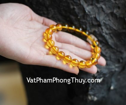 s6355-s3-10464-chuoi-ho-phach-hat-vang-trong-1