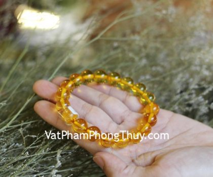 s6355-s3-11482-chuoi-ho-phach-hat-vang-trong