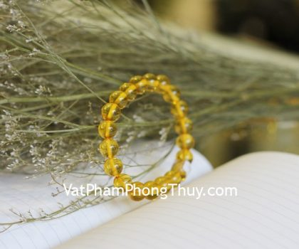 s6355-s3-8832-chuoi-ho-phach-hat-vang-trong-2