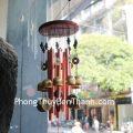 cg1205-chuong-gio-nhieu-ong-nhom-va-dong-2