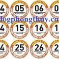 Vận số người sinh vào ngày 29 Âm lịch thì như thế nào?