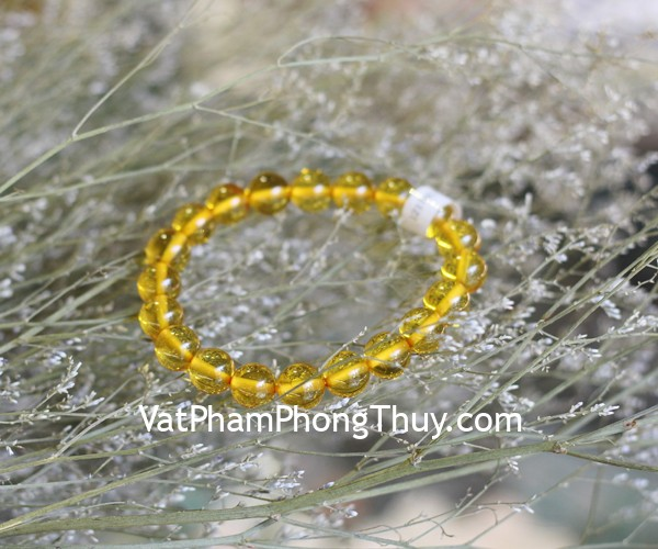 s6355-s3-10464-chuoi-ho-phach-hat-vang-trong
