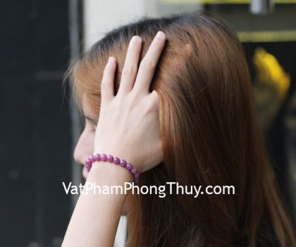 s6391-16312-vong-ruby-tron-2