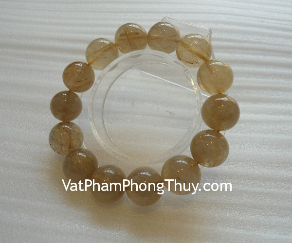 chuoi-thach-anh-toc-vang-s2054-3931-01
