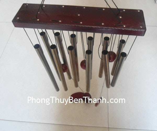chuong-gio-12-ong-nau-c1152-01