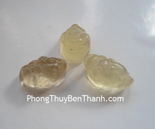 coc-thach-anh-vang-s436-02