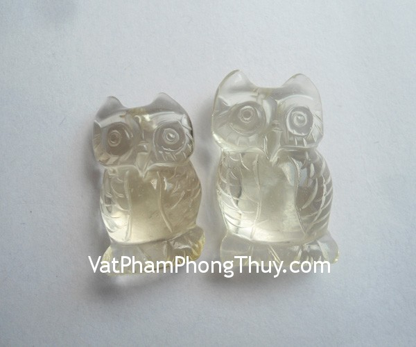 s6058-cu-thach-anh-vang