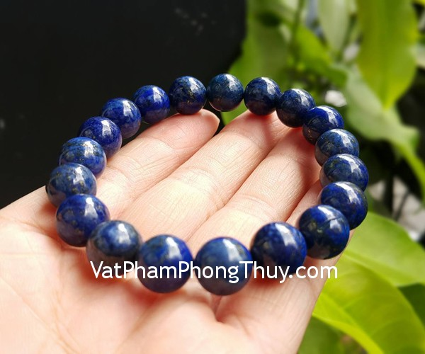 s6266-s3-1166-vong-thanh-kim-lapis-2