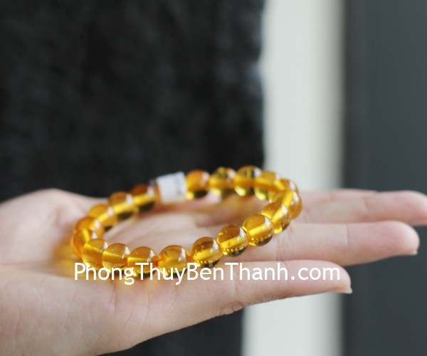s6355-s3-8832-chuoi-ho-phach-hat-vang-trong