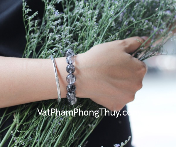 s6388-s3-5143-chuoi-thach-anh-toc-den-18-hat-2
