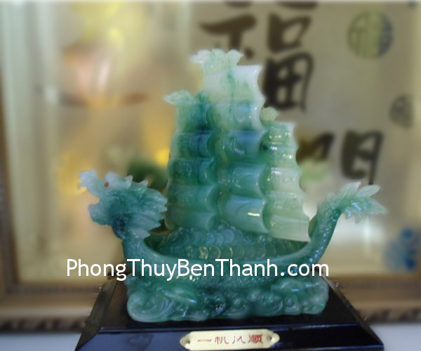 thuyen-buom-rong-y182-02