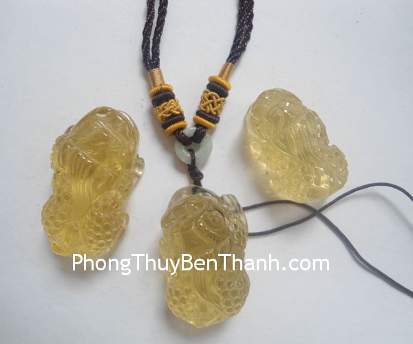 ty-huu-thach-anh-vang-s407-01