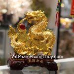 c077a-rong-vang-phun-ngoc