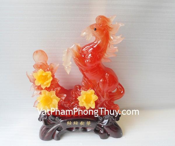 h308g-ngua-do-an-an-huong-vinh-2