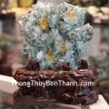 h101-39085-bong-thach-anh-uu-linh