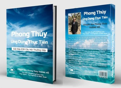 sach-phong-thuy-ung-dung-thuc-tien