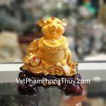 tm016-chuot-vang-dimh-vang