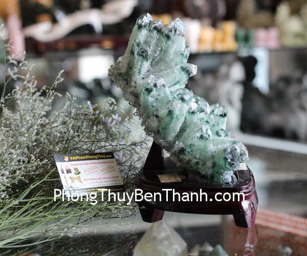 h101-s3-20097-bong-thach-anh-uu-linh-1