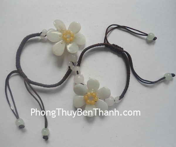 vong-tay-5-canh-roi-s160-02